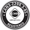 CAN3-Z299.3-85 logo